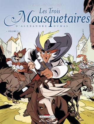 Ex-Libris : Des classiques en BD. 97827514