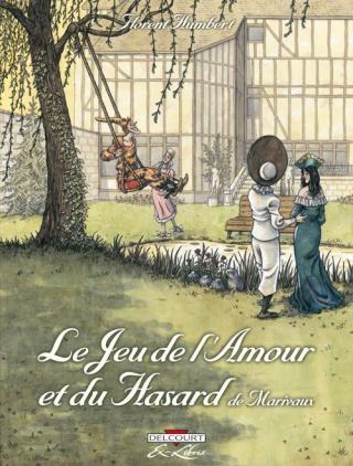 Ex-Libris : Des classiques en BD. 97827515