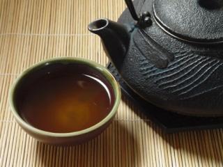Tea Time : C'est l'heure du thé ! Japon110