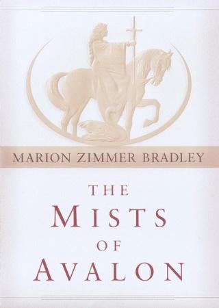 Rejoignez Marion Zimmer Bradley à Avalon ! Mists_10