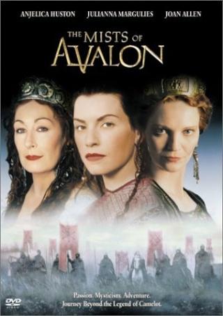 Rejoignez Marion Zimmer Bradley à Avalon ! Mists_11