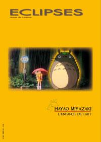 Hayao Miyazaki et les studios Ghibli Miyaza10