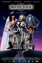 Tim Burton : voyages dans d'excentriques univers gothiques. 19190710