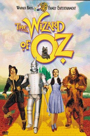 En route pour le pays du magicien d'Oz ! Wizard10
