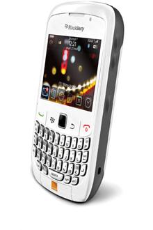 iPhone, BlackBerry, SmartPhone, et tous les autres minis portables qui se trouvent dans nos poches. F2200310