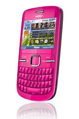 iPhone, BlackBerry, SmartPhone, et tous les autres minis portables qui se trouvent dans nos poches. F5700410