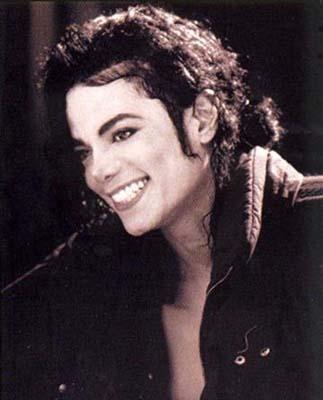 Vos photos favorites de Michael 16891310