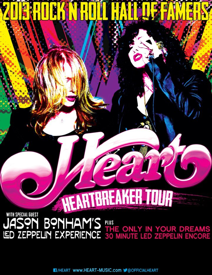 HEART Heart10