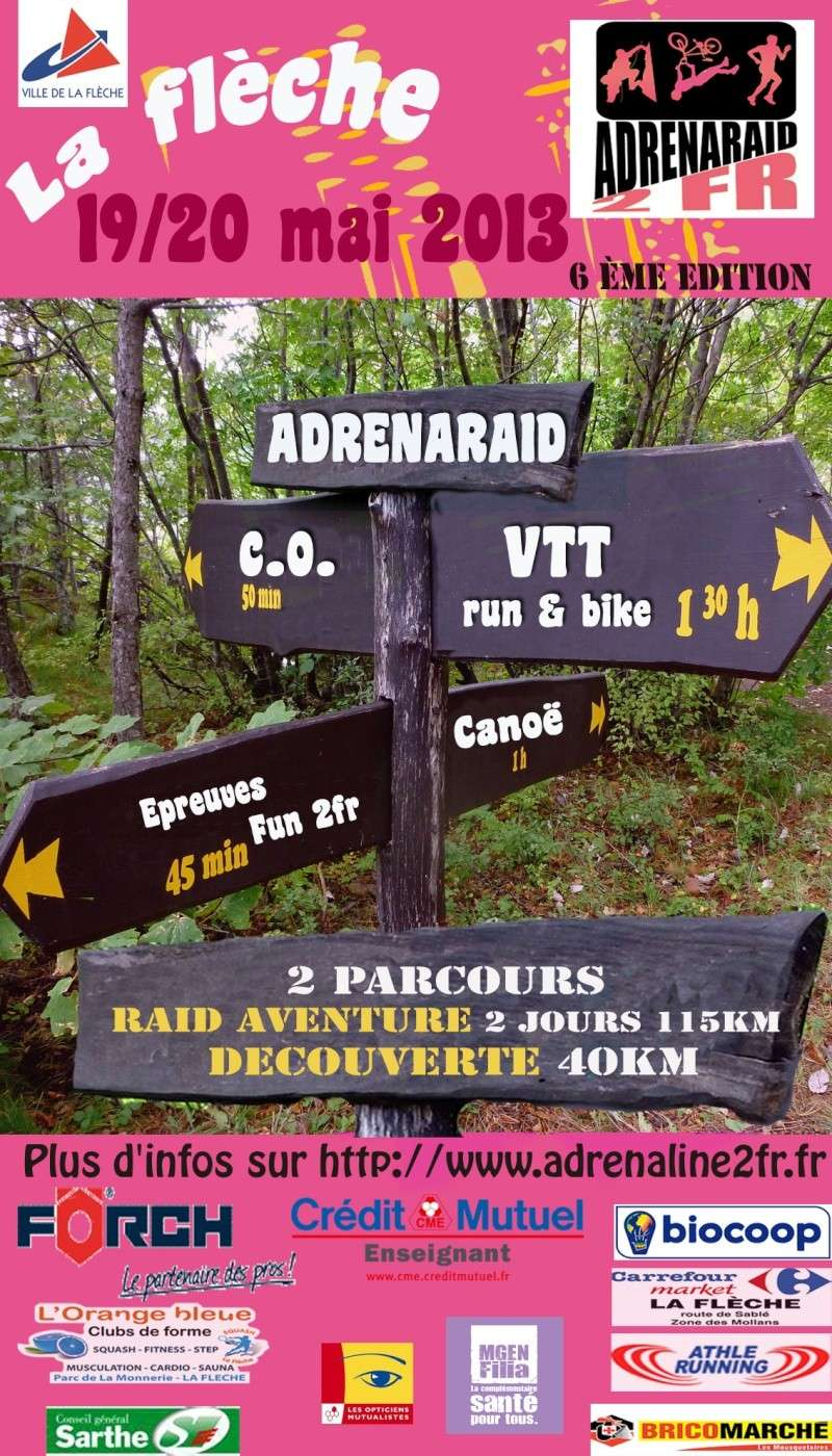 ADRENARAID 2013: 19/20 Mai Adrena10