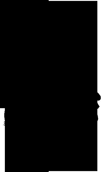 Kagamine's Append *Tópico Oficial* (Ultima atualização: Arte oficial dos Appends) Kagami11