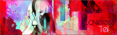 Baka Gallery da Kah - Página 2 Scotte11