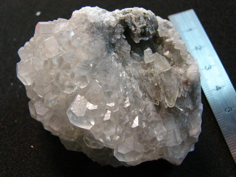 Calcites de France en vrac C-st-p10