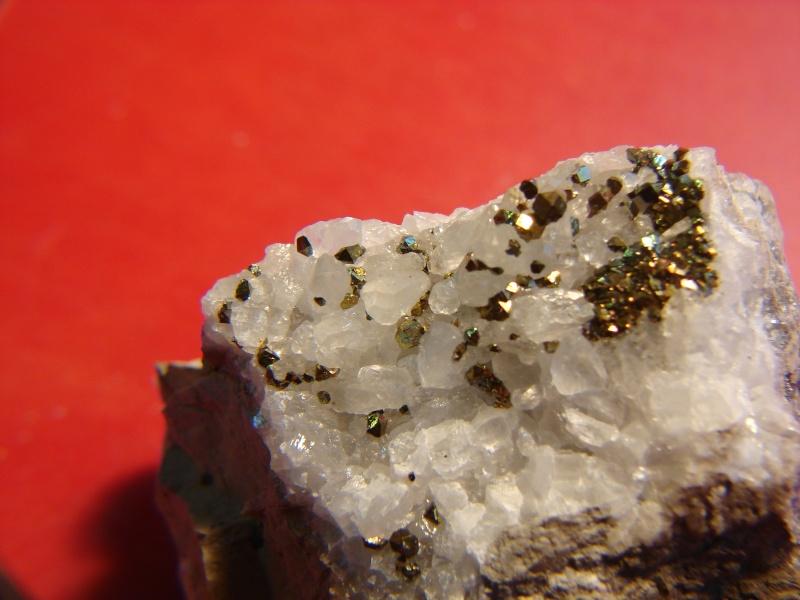 Calcites de France en vrac Dsc07410