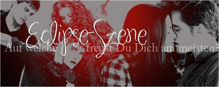 """März 2010: Auf welche Szene in """"Eclipse"""" freust Du Dich am meisten? 2urmus10"""