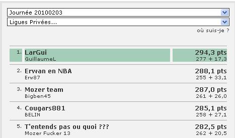 Fantasy NBA saison 09/10 - Page 2 Bn10