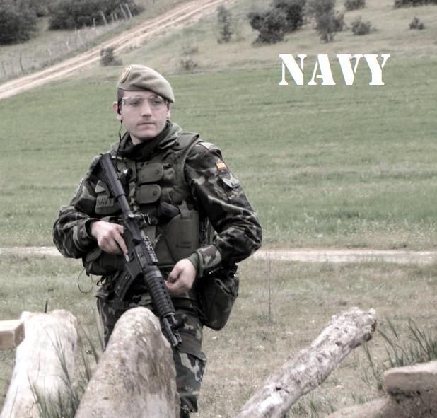 FOTOS BLACK SHEEP TROOPERS Navy_n10