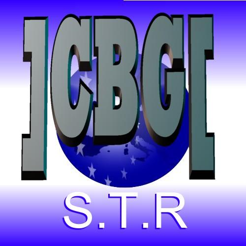 LOGO `]CBG[ Sans_t12