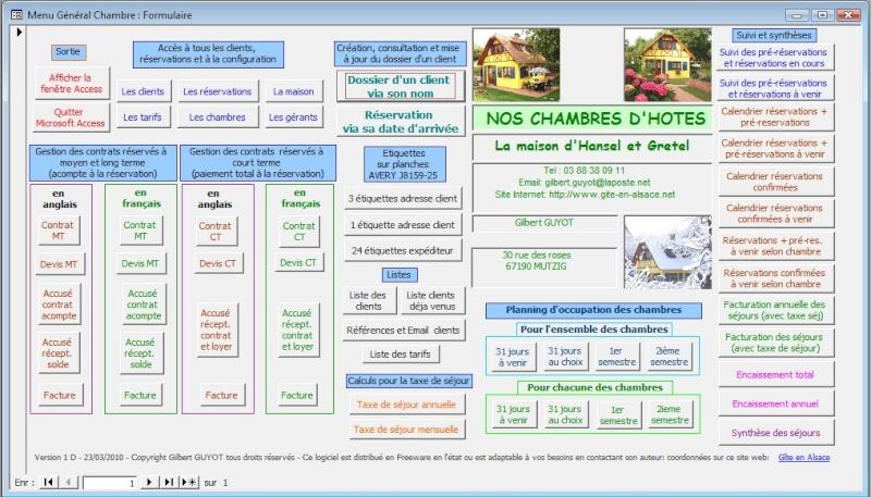 L'outil gratuit de gestion de chambres d'hôtes du forum Menu_g10