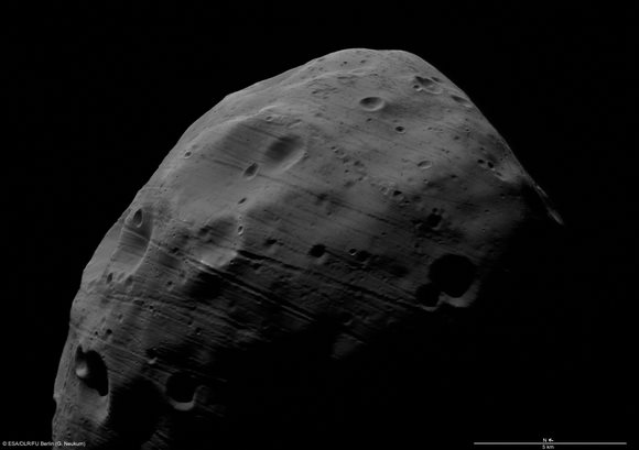 [Candidature] Photos du mois (Mars 10) - Page 2 Phobos10