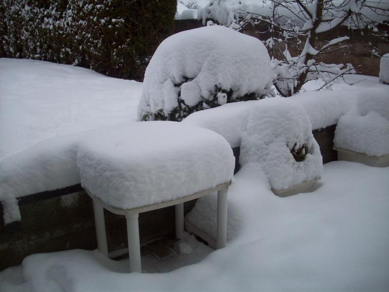 que de neige !! 103_0313