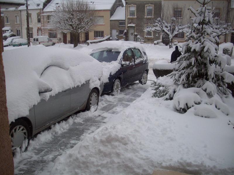 que de neige !! 103_0314