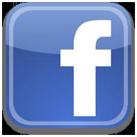 Facebook club de jetski