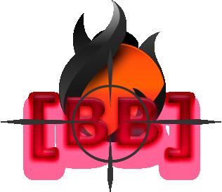 Battle Band => Team Gamer! Logote11