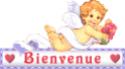 Susana, nouvelle inscrite Bienve11