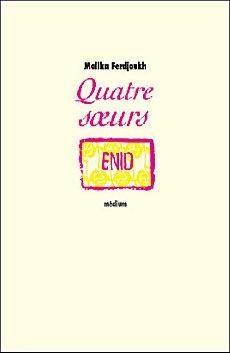 [Ferdjoukh, Malika] Quatre soeurs - Tome 1: Enid Enid_b10