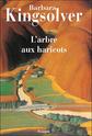 [Kingsolver., Barbara] L'arbre aux haricots Harico10