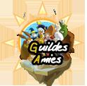 La taverne de Lola-barik Guilde10
