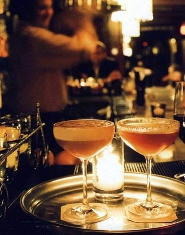 Le bar de mars - Page 44 A90ffa10