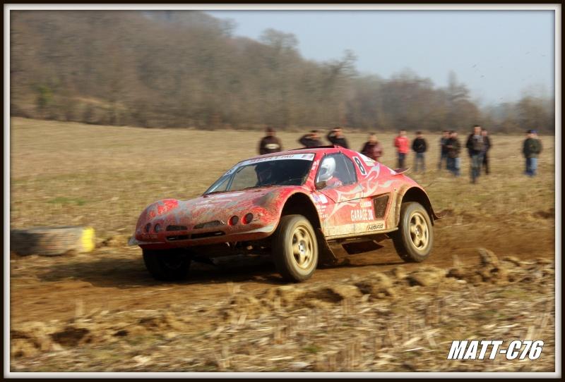 """Photos Arzacq 2013 """"Matt-C76"""" Rallye10"""