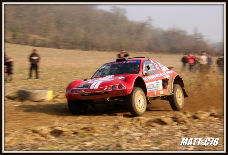 """Photos Arzacq 2013 """"Matt-C76"""" Rallye14"""