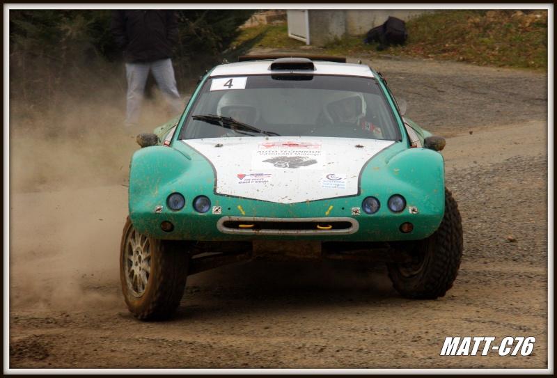 """Photos Arzacq 2013 """"Matt-C76"""" Rallye15"""