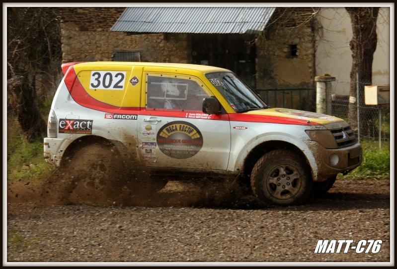"""Photos Arzacq 2013 """"Matt-C76"""" Rallye17"""