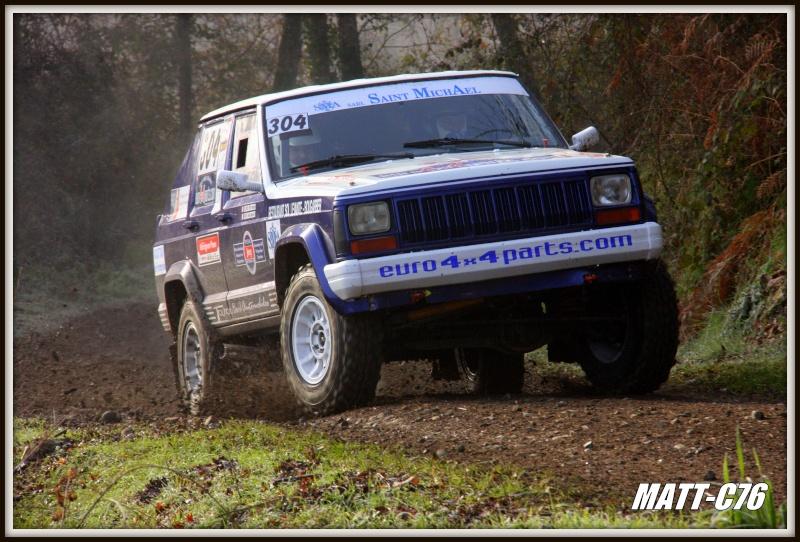 """Photos Arzacq 2013 """"Matt-C76"""" Rallye18"""