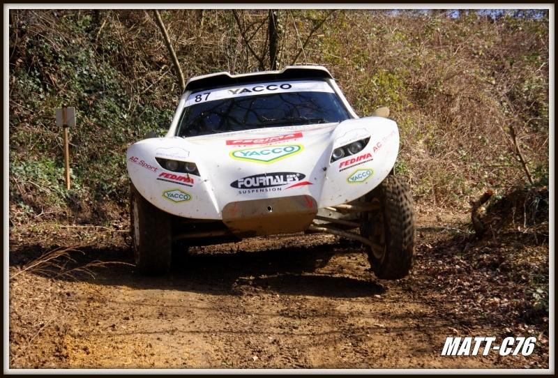 """Photos Arzacq 2013 """"Matt-C76"""" Rallye22"""