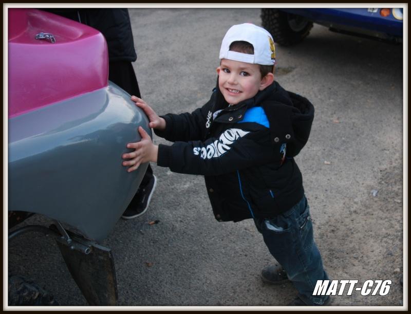 """Photos Arzacq 2013 """"Matt-C76"""" Rallye28"""