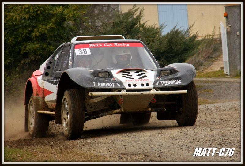 """Photos Arzacq 2013 """"Matt-C76"""" Rallye33"""