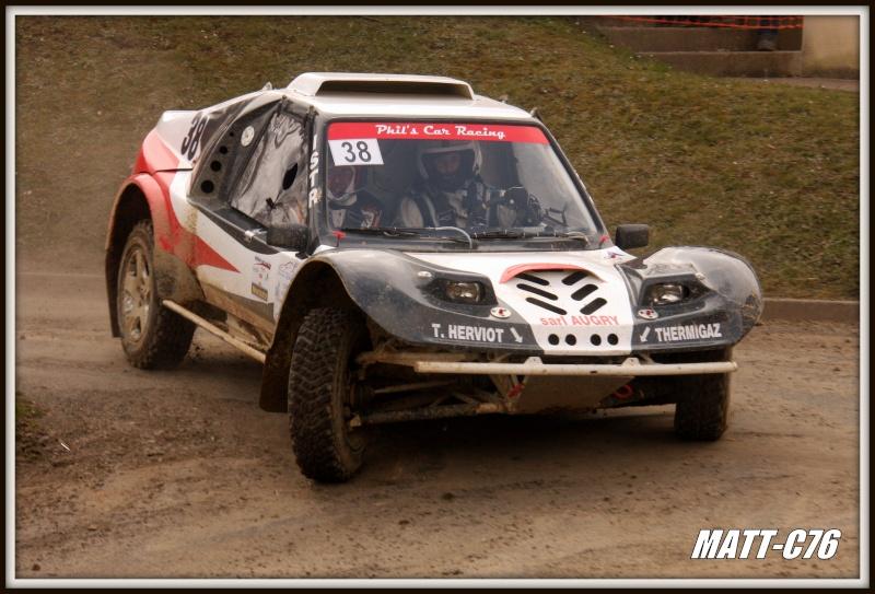 """Photos Arzacq 2013 """"Matt-C76"""" Rallye34"""
