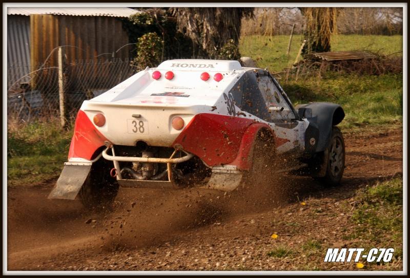 """Photos Arzacq 2013 """"Matt-C76"""" Rallye35"""