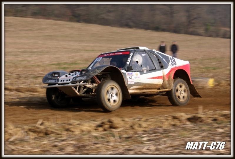 """Photos Arzacq 2013 """"Matt-C76"""" Rallye36"""