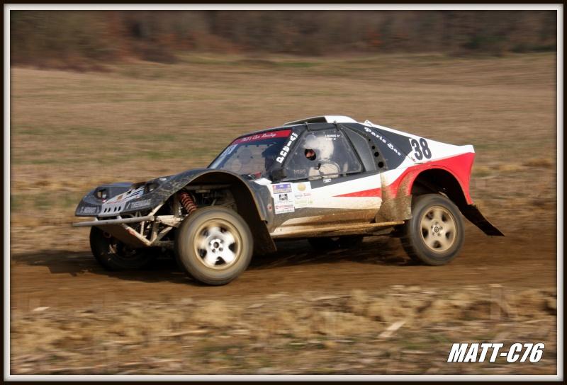 """Photos Arzacq 2013 """"Matt-C76"""" Rallye37"""