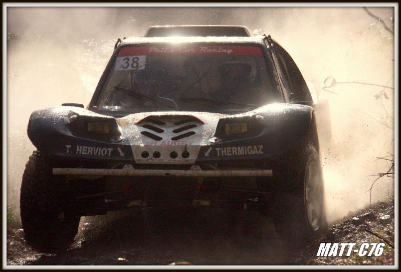 """Photos Arzacq 2013 """"Matt-C76"""" Rallye39"""