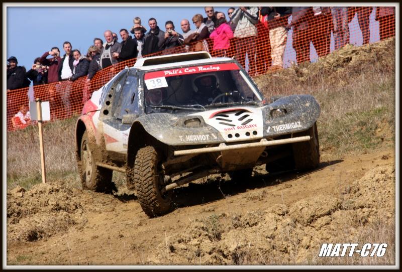 """Photos Arzacq 2013 """"Matt-C76"""" Rallye40"""