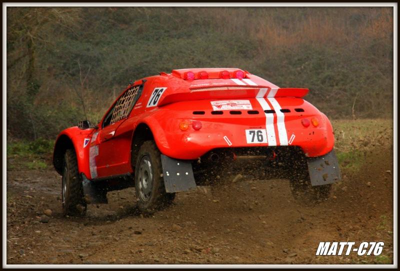 """Photos Arzacq 2013 """"Matt-C76"""" Rallye43"""