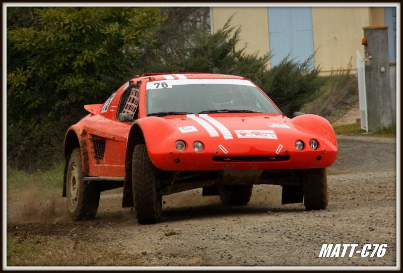 """Photos Arzacq 2013 """"Matt-C76"""" Rallye44"""