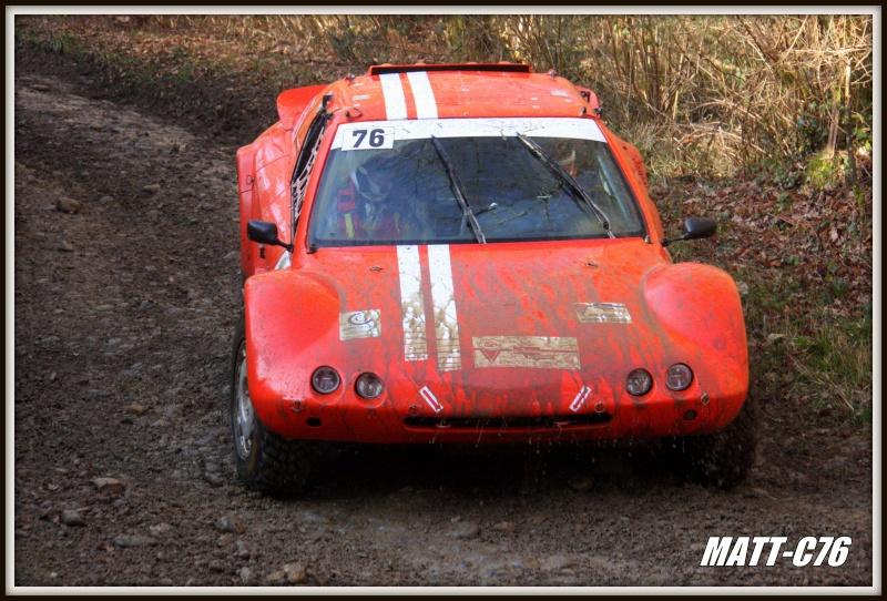 """Photos Arzacq 2013 """"Matt-C76"""" Rallye46"""