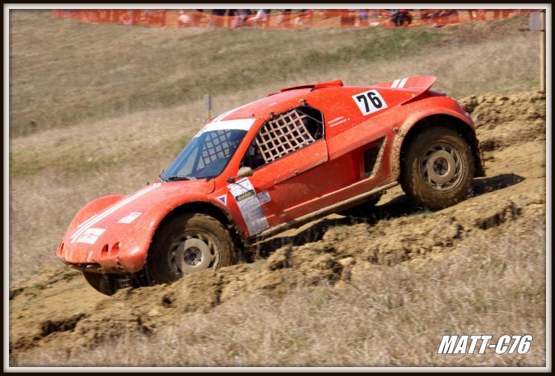 """Photos Arzacq 2013 """"Matt-C76"""" Rallye49"""